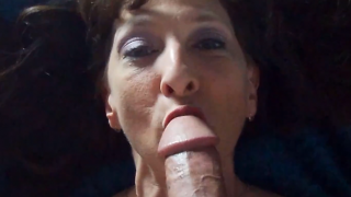 Domaći sex klipovi