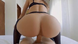 Andjela Vestica – Pornic u stanu