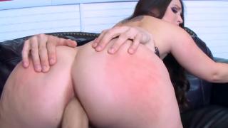 Analni sex pornici